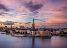 e-Krone – Schweden prüft Einführung einer digitalen Währung