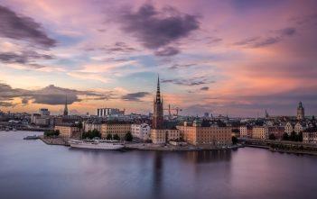 e-Krone – Schweden prüft Einführung einer digitalen Währung 6