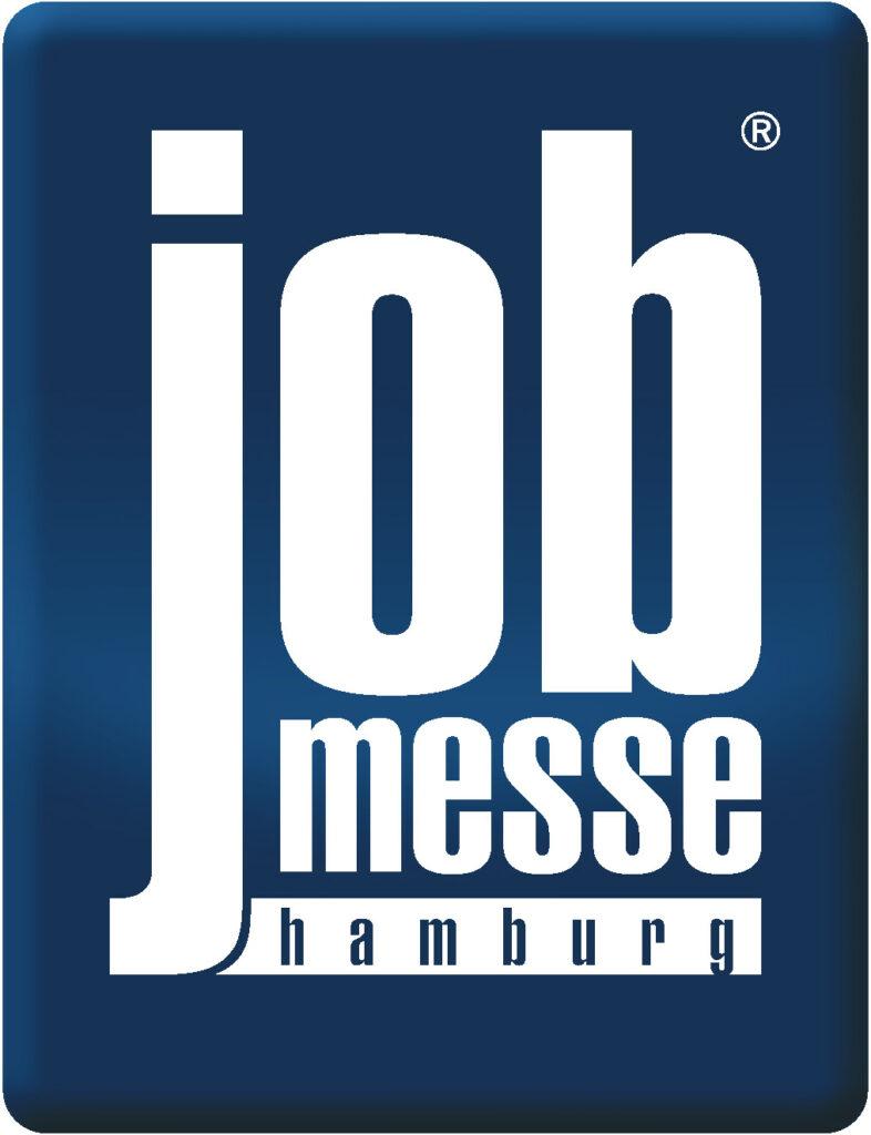 Jobmesse Hamburg – Star Finanz stellt sich vor 3