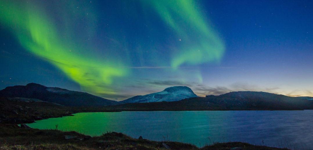 e-Krone – Schweden prüft Einführung einer digitalen Währung 3