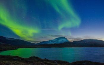 e-Krone – Schweden prüft Einführung einer digitalen Währung 12