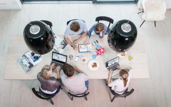 """Ebook zur Blogparade """"Banking der Zukunft"""" 7"""
