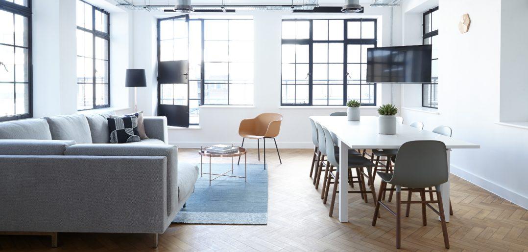 Smart Home, die Zukunft in vier Wänden 4