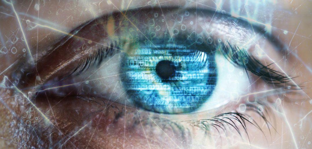 Biometrie in Banking und Payment: Ein Mehr an Sicherheit 2