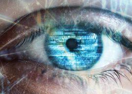 Biometrie in Banking und Payment: Ein Mehr an Sicherheit