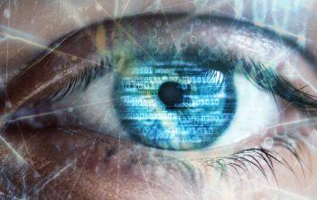 Biometrie in Banking und Payment: Ein Mehr an Sicherheit 12