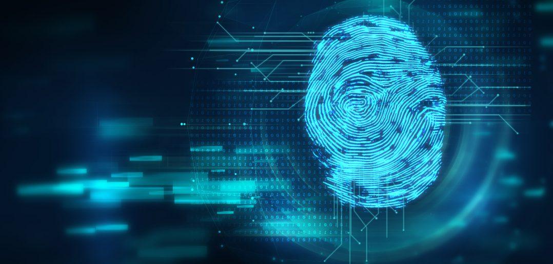 """Digitale Identität im Netz – unser """"Digitales Ich"""" 1"""
