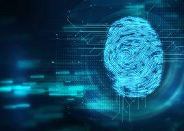 """Digitale Identität im Netz – unser """"Digitales Ich"""""""