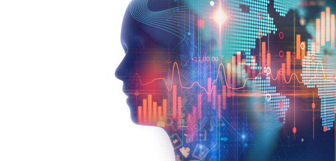 Künstliche Intelligenz als virtueller Bankberater 5
