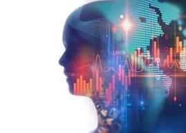 Künstliche Intelligenz als virtueller Bankberater