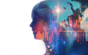 Künstliche Intelligenz als virtueller Bankberater 14