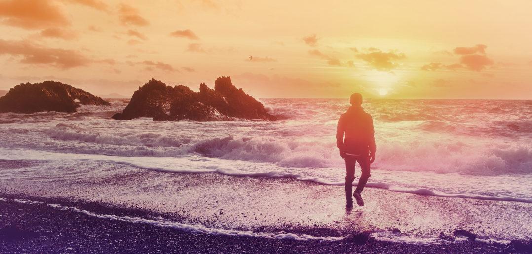 Sabbatical – Freiheit auf Zeit 2
