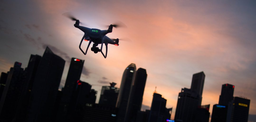 Smart Cities – Digitale Urbanisierung 5