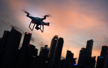 Smart Cities – Digitale Urbanisierung 13