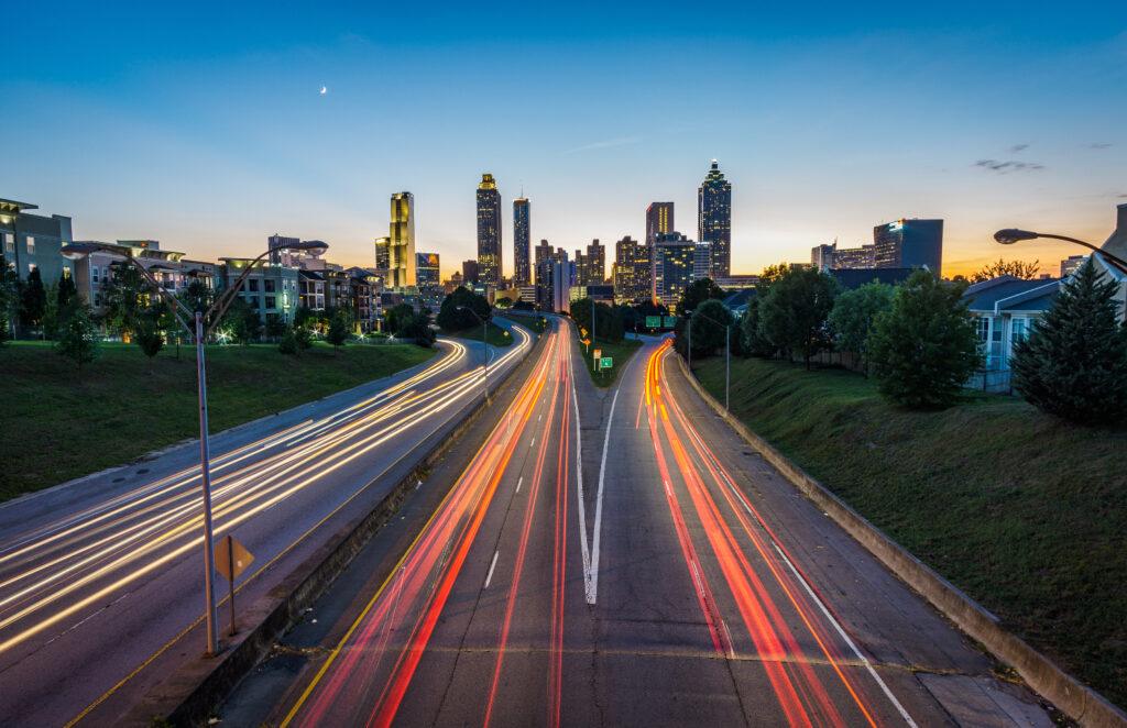 Smart Cities – Digitale Urbanisierung 7