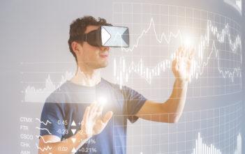 Banking in virtueller Realität 10