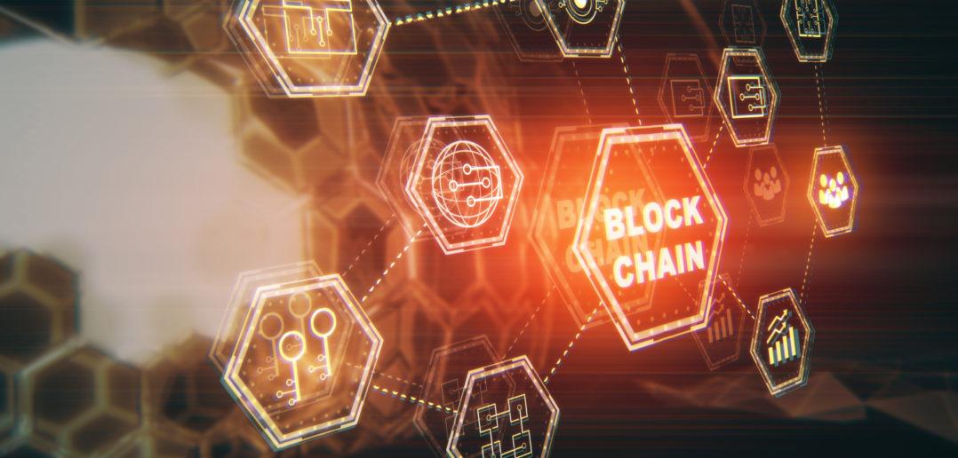 Blockchain für die digitale Identität 3