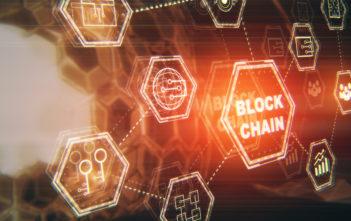 Blockchain für die digitale Identität 7