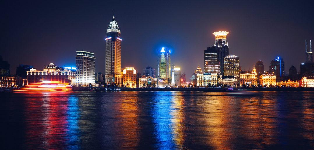 Chinas Fintech-Markt – Daten, Plattformen und Ökosysteme im Fokus 4