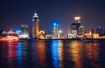 Chinas Fintech-Markt – Daten, Plattformen und Ökosysteme im Fokus 10