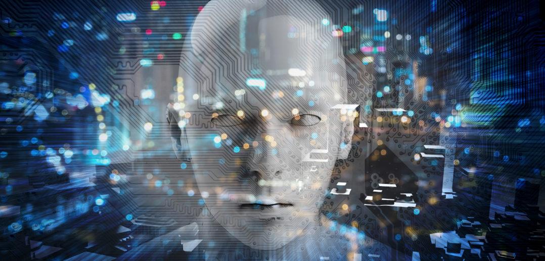 Robo-Advisors – Versicherungen und Vermögensverwaltung digital 5
