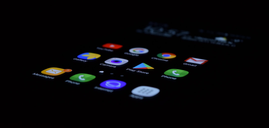 Wirtschaftsfaktor App-Ökonomie 1