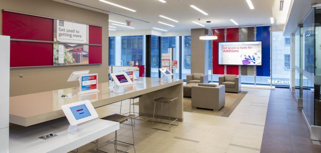 Digitale Bankberatung der Zukunft 2