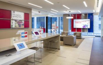 Digitale Bankberatung der Zukunft 11