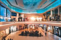 Einkaufen mit dem Smartphone: Deutsche fassen langsam Vertrauen 8