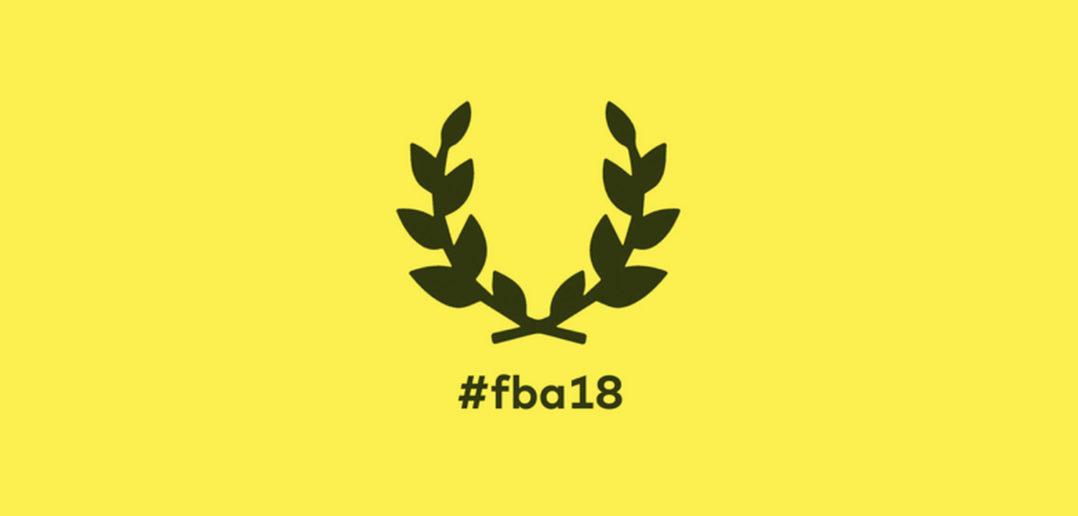 Mitmachen und abstimmen: Finanzblog Award 2018 4