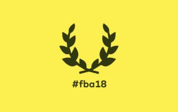 Mitmachen und abstimmen: Finanzblog Award 2018 13