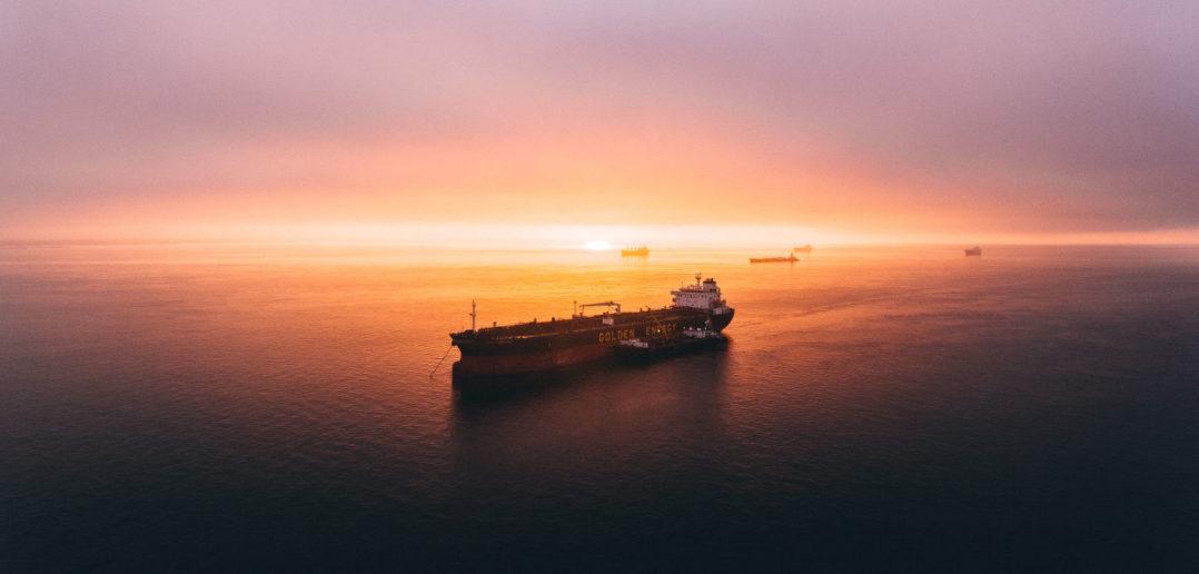 Smarte Logistik – Eine Branche im digitalen Umbruch 2