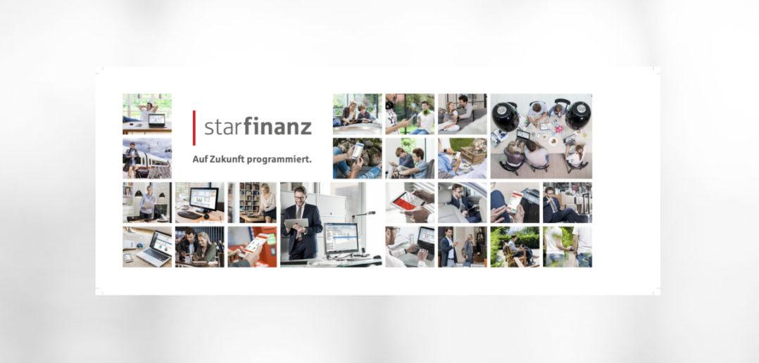 Star Finanz für Finanzblog Award 2018 nominiert 4