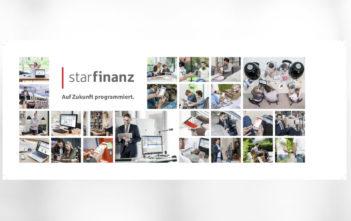Star Finanz für Finanzblog Award 2018 nominiert 9