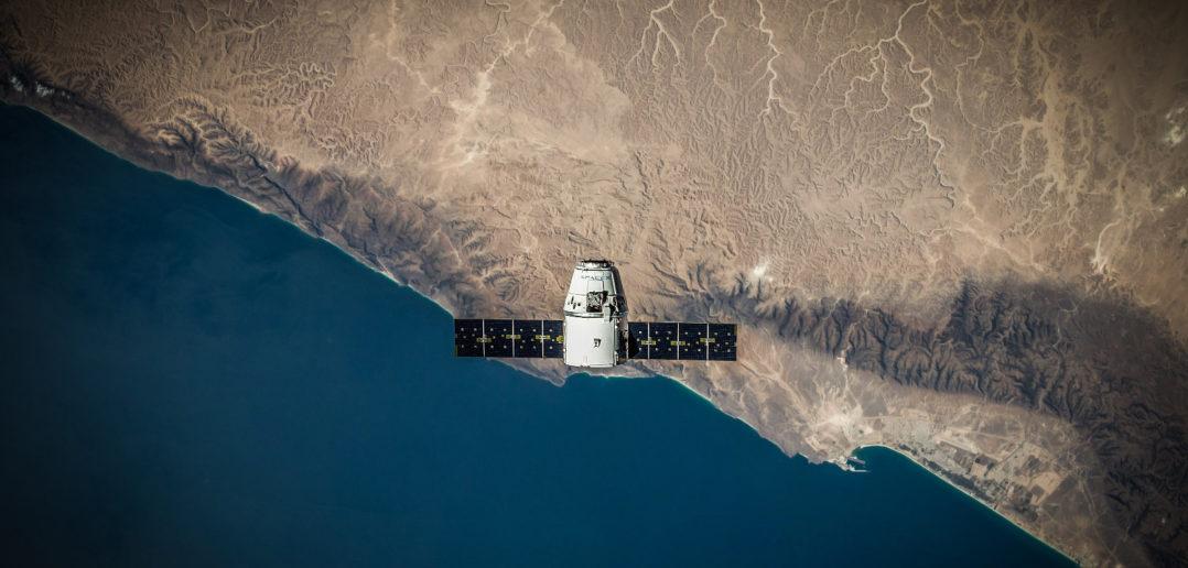 Ballons, Satelliten und Co. – Internet aus der Luft 5