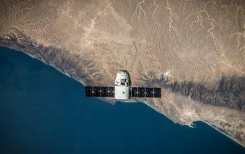Ballons, Satelliten und Co. – Internet aus der Luft 24