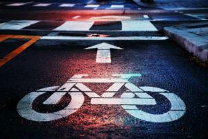 Seamless Mobility – Mobilität im Zeichen der Digitalisierung 6