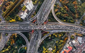 Seamless Mobility – Mobilität im Zeichen der Digitalisierung 13