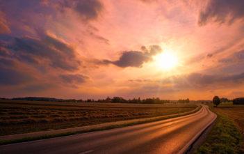Smarte Straßen für eine zukunftssichere Energieversorgung 9