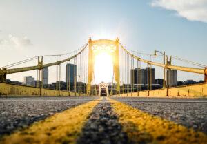 Smarte Straßen für eine zukunftssichere Energieversorgung 5