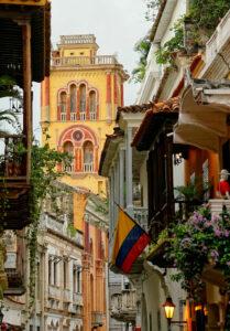 Mobile Payment in Lateinamerika: Zu viele Köche verderben den Brei 5
