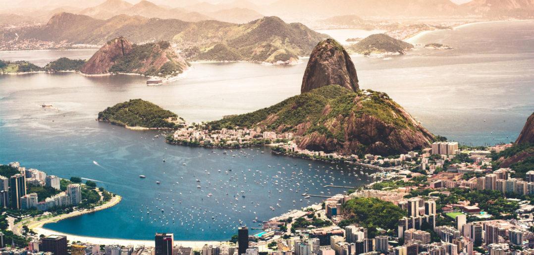 Mobile Payment in Lateinamerika: Zu viele Köche verderben den Brei 4