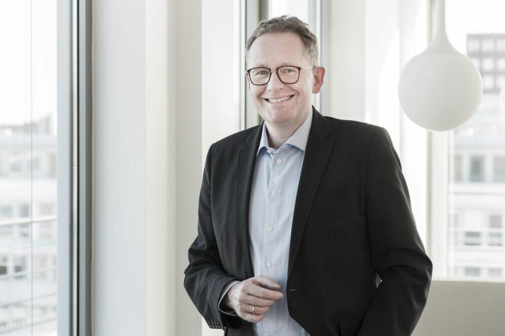 Plattformen revolutionieren das Firmenkunden-Banking 6
