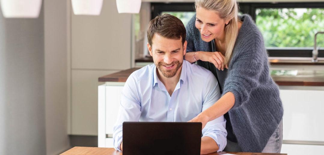 Star Finanz kooperiert mit Aboalarm GmbH und gewährleistet zukünftig eine noch stärkere Online-Banking-Lösung 3
