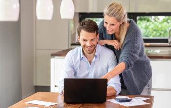 Star Finanz kooperiert mit Aboalarm GmbH und gewährleistet zukünftig eine noch stärkere Online-Banking-Lösung 11