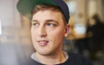 Interview mit Matthias 'Matze' Miro, Software Developer 11