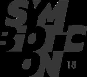 symbioticon auf FI-Forum 2018 7