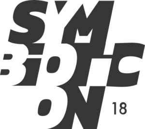 symbioticon auf FI-Forum 2018 5