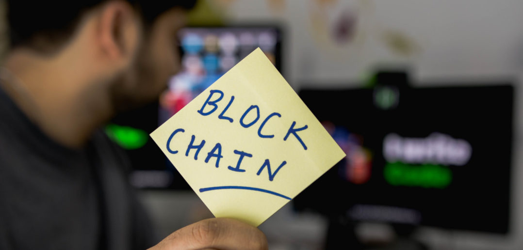 Wien setzt verstärkt auf Blockchain-Technologie 5
