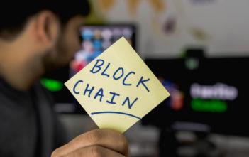 Wien setzt verstärkt auf Blockchain-Technologie 13